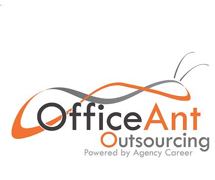 OfficeAnt Outsourcing powered by Agency Carrer