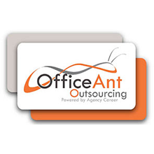 OfficeAnt Outsourcing – Virtual Office Assistant